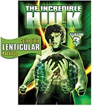 Best the incredible hulk 3 full movie english Reviews