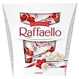 Ferrero Raffaello,8er Pack (8x 230 g Packung)