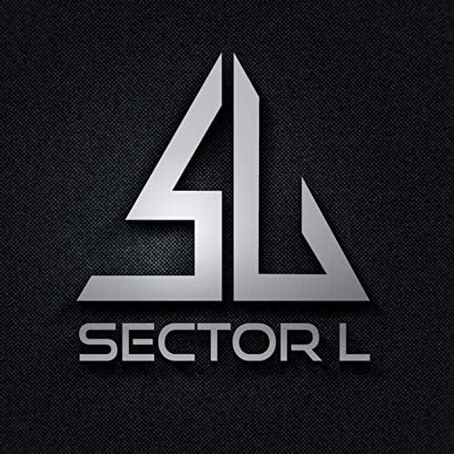 Sector L