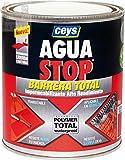 Ceys M276227 - Impermeabilizante aguastop barrera total...
