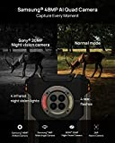 Zoom IMG-2 doogee s96 pro rugged smartphone
