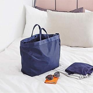 New Waterproof Large Travel Bag Portable Big Duffle Bag Women Crossbody Bags Travel Organier Shoulder Weekend Bags Travel Totes|Travel Bags|