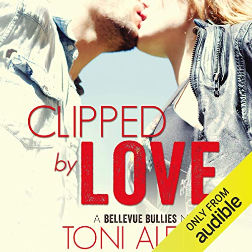 Clipped by Love cover art