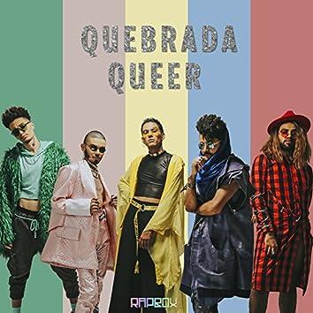 Quebrada Queer