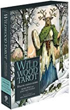 Best wildwood tarot deck Reviews