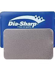 DMT -D3C Kontinuerlig Kreditkortsvässare - Grov