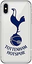 tottenham iphone xr case