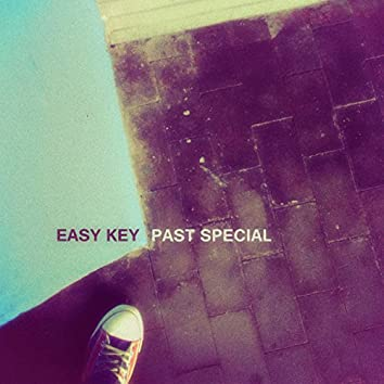 Past Special