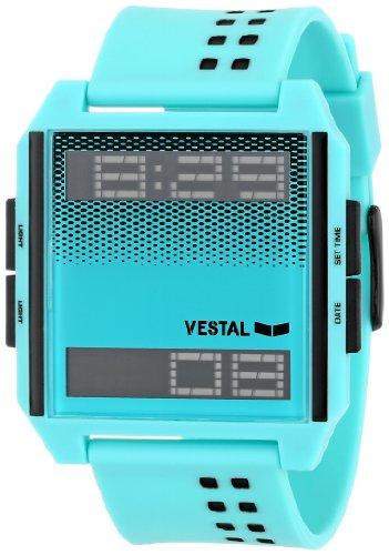 Orologio - - Vestal - DIG029