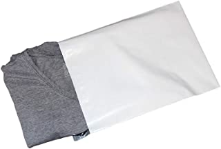 FORIJI 500 Envelopes 500 Pack #0 6 x 10 Inches Metallic Foil Black Bubble Mailers Padded Self Seal Padded Envelopes Bags