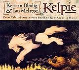 Kelpie [Import Anglais]