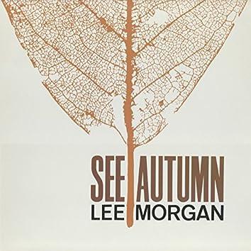See Autumn
