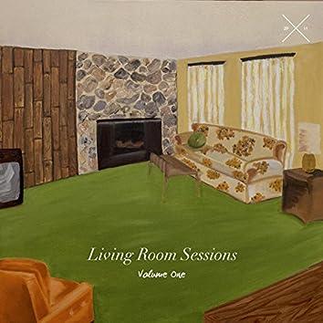 Living Room Sessions: Volume I