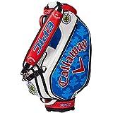 Callaway June Major Staff Bag 2021 - Limited Edition - US Open