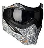 VForce Grill SE Thermal Paintball Mask - Viking