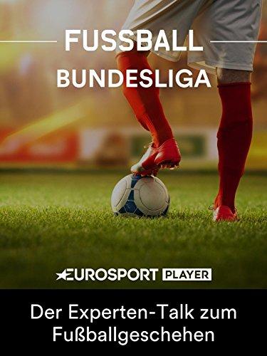 #TGIM - Der kicker.tv Talk - Der Experten-Talk zum Fußballgeschehen