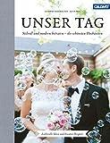 Checkliste Hochzeitsessen zu Hause 4