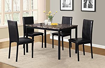 Best table and chair sets Reviews