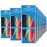 240 Colored Pencils for Artists, Kids, Adult Coloring – Colored Pencils in Bulk