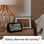 Introducing Echo Show 5 – Compact smart display with Alexa 13