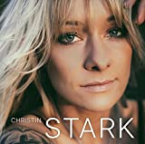 Songtexte von Christin Stark - Stark