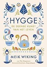 Hygge: de Deense kunst van het leven
