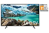Samsung RU7179 108 cm (43 Zoll) LED Fernseher (Ultra HD,...