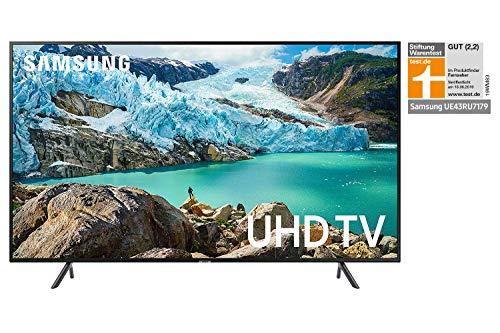 Samsung -   RU7179 108 cm (43