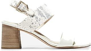 Cole Haan Women's G Wedge Sandal