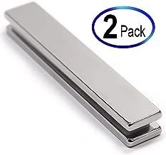 CMS Magnetics Powerful Neodymium Bar Magnets Grade N45 3