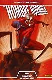 Hombre Hormiga - Primera Temporada