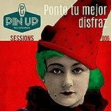 Ponte Tu Mejor Disfraz (Sessions 006)...