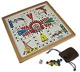 Traditional Game & Toy Company The Original Wa Hoo