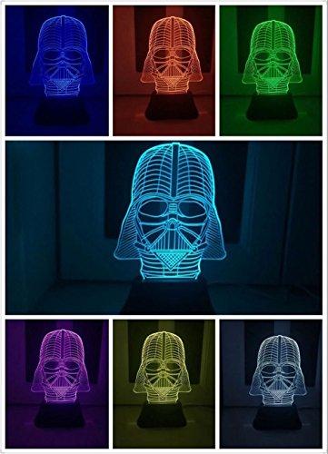 Usb Darth Vader marca Generic