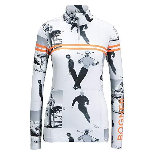Bogner Beline1 Shirt - 38