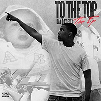 To the Top -EP