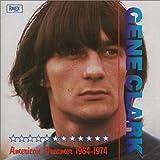American Dreamer 1964-74