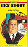 Alta cucina Mondadori I classici. 659