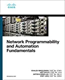 Network Programmability and Automation Fundamentals (Networking Technology)