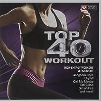 Top 40 Workout