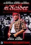 El Raider [USA] [DVD]