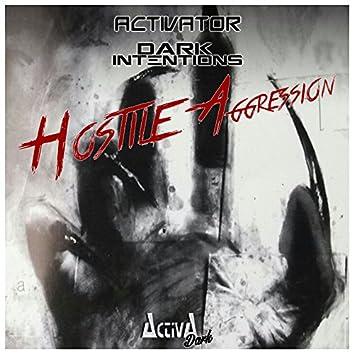 Hostile Aggression