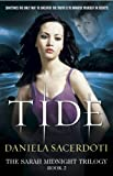 Tide (The Sarah Midnight Trilogy Book 2)
