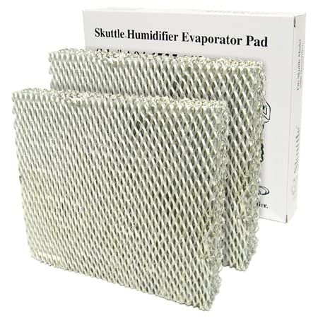 Skuttle Indoor Air Quality Products Humidifier Evaporator Pad A04-1725-034 New