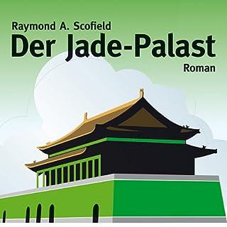 Der Jade-Palast Titelbild