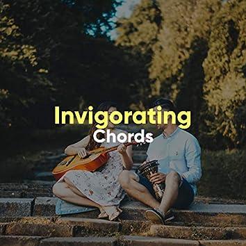 Invigorating Chords