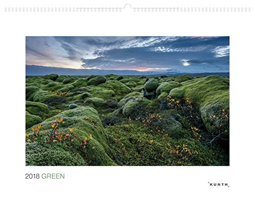 Green 2018