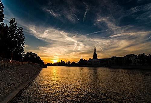 lidl polska wycieczki