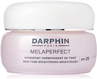 ダルファン Melaperfect Hyper Pigmentation Skin Tone Brightening Moisturizer SPF 20 (Normal to Dry Skin) 50ml [海外直送品]