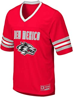 Best mexico football jersey Reviews